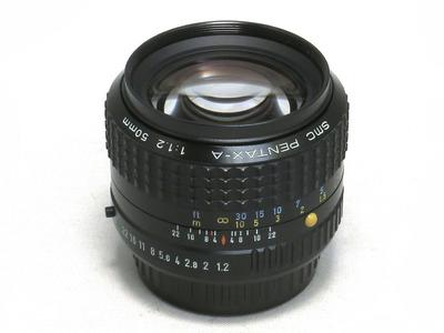 pentax_smc-a_50mm_01