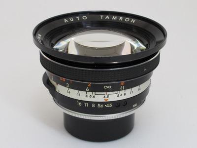 tamron_21mm_minolta-mc_a
