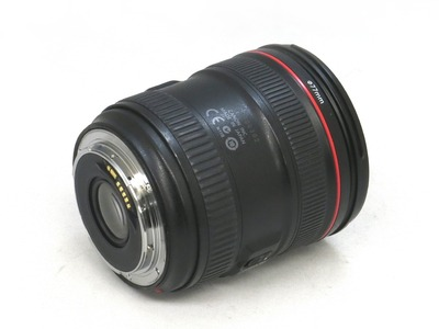 canon_ef_24-70mm_l_is_usm_02