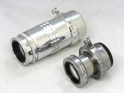 opl_oplarex_50mm_oplar_90mm_foca-nex_a