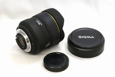 sigma_af_12-24mm_dg_ex_hsm_b