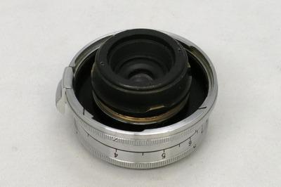 nikon_w-nikkor_35mm_b