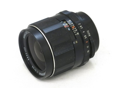 pentax_smc-takumar_35mm_m42_a
