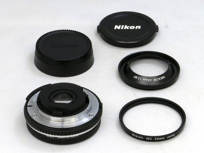 nikon_ai-s_nikkor_45mm_black_b