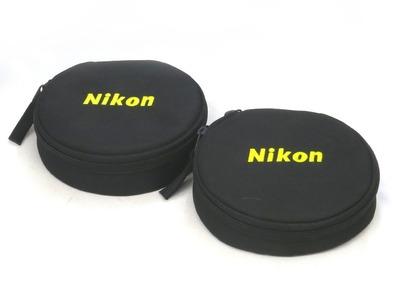 nikon_af-s_200-400mm_g_vr_tc-14e_e