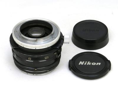 nikon_pc-nikkor_35mm_b