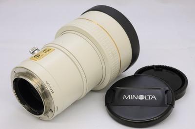 minolta_af_apo_200mm_high_speed_b