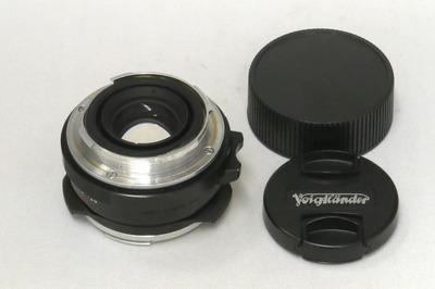 voigtlander_nokton_40mm_vm_classic_b