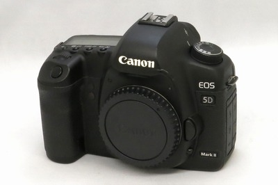 canon_eos_5d_mark2_a