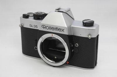 Rolleiflex_SL35