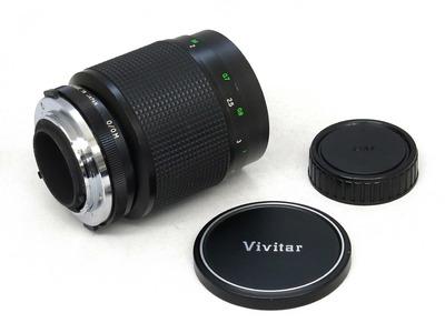 vivitar_auto_telephoto_90mm_macro_om_b