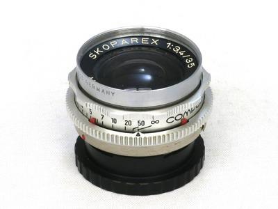 voigtlander_skoparex_35mm_deckel_a