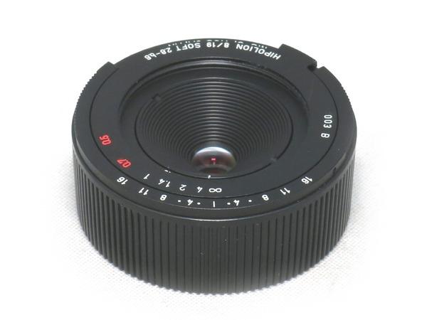 ms-optics_hipolion_19mm_black
