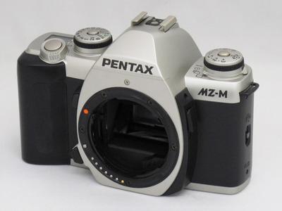 pentax_mz-m_a