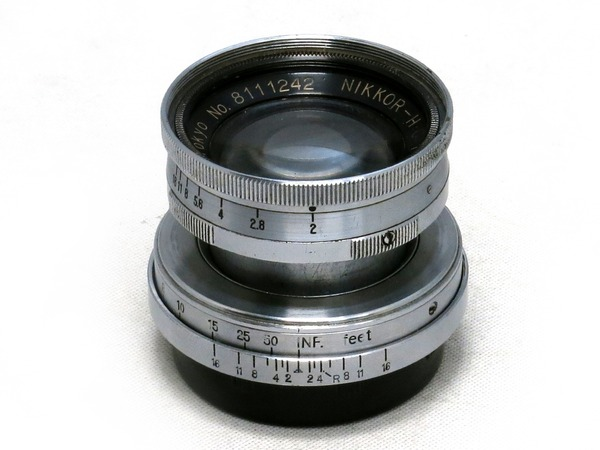 nikon_nikkor-hc_50mm_l39_01