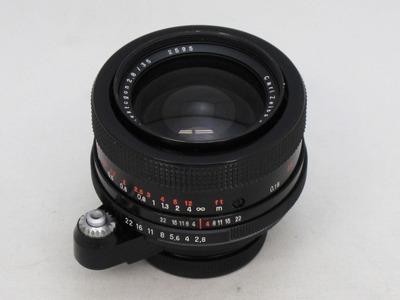 flektogon_35mm_a