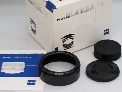 carl_zeiss_planar_50mm_zf_c