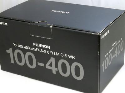 fujifilm_xf_100-400mm_r_lm_ois_wr_e