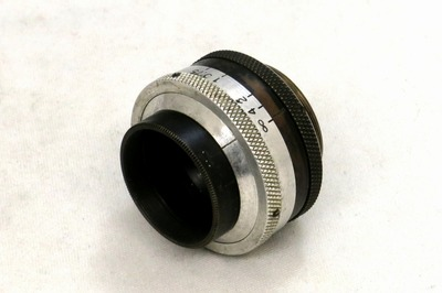 berthiot_cinor_15mm_a