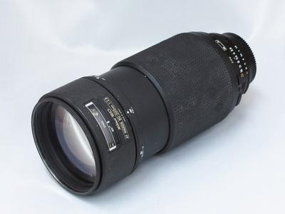 nikon_af_80-200mm_a