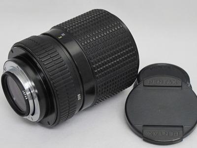 pentax_400-600mm_b