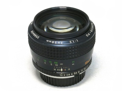 minolta_mc_rokkor-pg_58mm_01