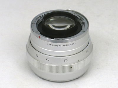 carl_zeiss_planar_55mm_contarex_02