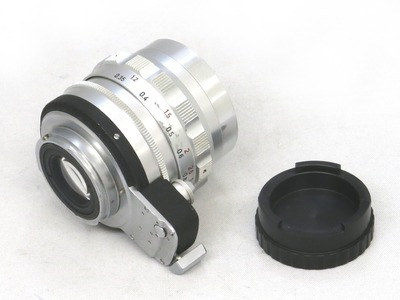 steinheil_auto-quinaron_35mm_exakta_b