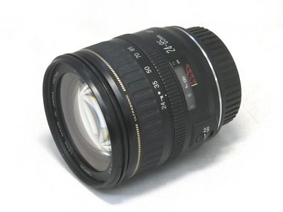 canon_ef_24-85mm_usm_a