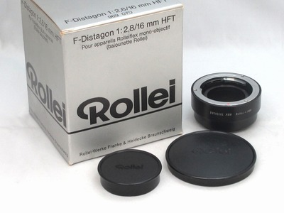 rollei_f-distagon_16mm_hft_qbm_c
