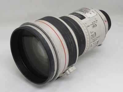 canon_ef_200mm_a