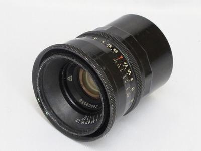 jupter-12_35mm