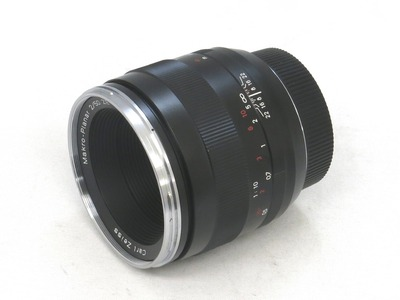 carl_zeiss_makro-planar_50mm_ze_a