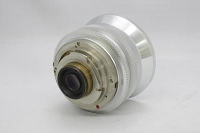 Schneider_Retina-Curtagon_28mmf4_b