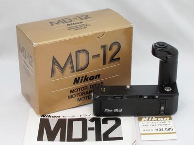 nikon_md-12_c