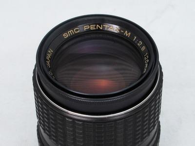 pentax_smc-m_120mm_c