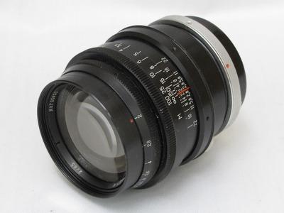 jupiter-9_85mm-contax_a