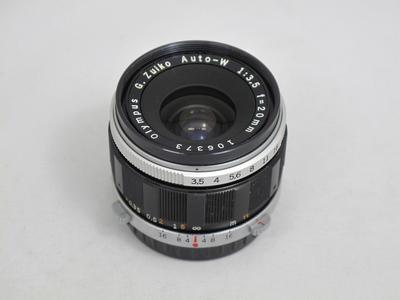 pen2035a
