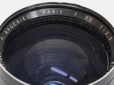 angenieux_35mm_exakta_c