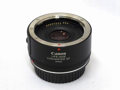 canon_life-size_converter_ef_a