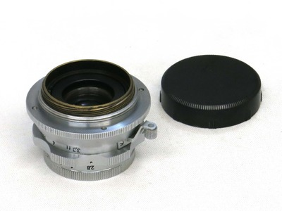 chiyoko_super_rokkor_45mm_02