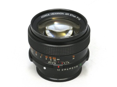 konica_hexanon_ar_57mm_a