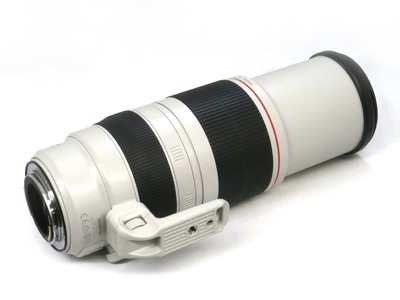canon_ef_100-400mm_l_is_ii_usm_b