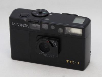 minolta_tc-1_limited_a