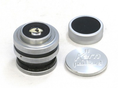 kern_switar_ar_25mm_cine_c