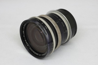 angenieux_28mm_type-r11_01