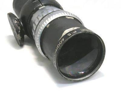astro-berlin_fernbildlinse_500mm_exakta_c