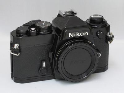 nikon_fe_black_01