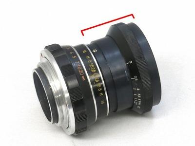 po3_50mm_l39_c