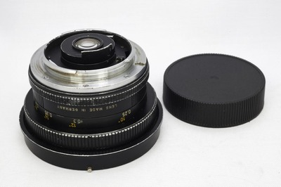 Leica_Super-Angulon-R_21mm_f4_b